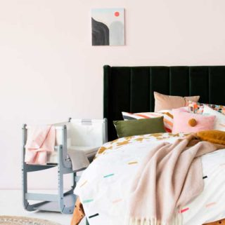 Texture-Kids-Interior-Design-Minty-Magazine-Co.Lab