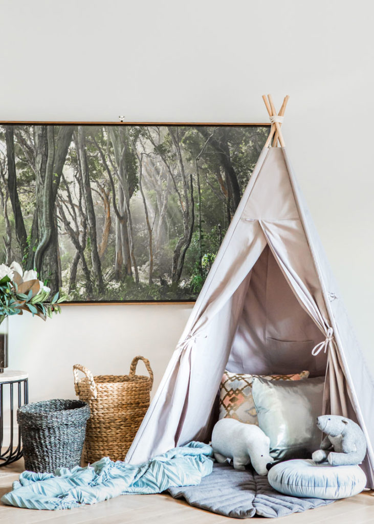 Cattywampus-Teepee-Creativity-Blush